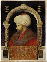 Muhammad Al Fatih, The Conqueror of Constantinople ...